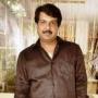 Krishan Chaudhery Hindi Actor