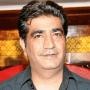 Krishan Kumar Nagma Hindi Actor