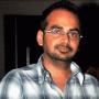 Krishna DK Hindi Actor
