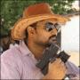 Krishna Prasad Gorijavolu Tamil Actor