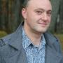 Kristoffer Hughes English Actor