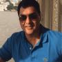 Kookie Vikas Gulati Hindi Actor