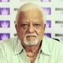 Kuldeep Sood Hindi Actor