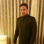 Kumaar Hindi Actor