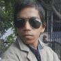 Kumar Saurabh Hindi Actor