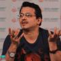 Kunal Mehta Hindi Actor