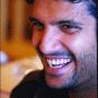 Kunal Sharma Sound Designer Hindi Actor