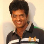 Kuri Sunil Kannada Actor