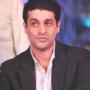 Kuunal Goomer Hindi Actor