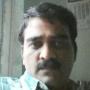 KV Krishna Reddy Tamil Actor