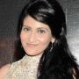 Kadambari Jethwani Kannada Actress