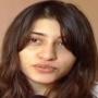 Kainaaz Pervees Hindi Actress