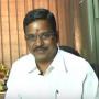 Nayyapudai Movie Review Tamil Movie Review