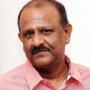 Kalpathi S Aghoram Tamil Actor