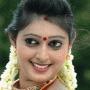 Kalyani Nair Malayalam Actress