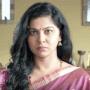 Kalyani Natarajan Tamil Actress