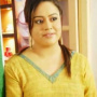 Kamalika Banerjee Hindi Actress