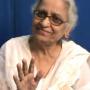 Kamlesh Gill Hindi Actress