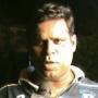 Kamlesh Sawant Hindi Actor