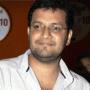 Karan Malhotra Hindi Actor