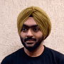 Raabta Movie Review Hindi Movie Review
