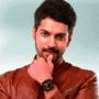 Karthik Raju Telugu Actor