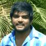 Karthik Telugu Telugu Actor