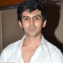 Kartik Aaryan Hindi Actor