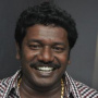 Karunas Tamil Actor