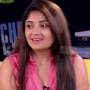 Eradu Kanasu Movie Review Kannada Movie Review