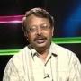 Sanketh Kashi Kannada Actor