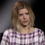 Kate Mara English Actress