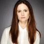 Katherine Waterston English Actress