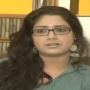 Kavita Radheshyam Kannada Actress