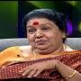 Kaviyoor Ponnamma Malayalam Actress