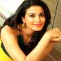 Kavya Shetty Hindi Actress