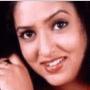 Keerthana Tamil Actress