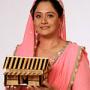 Khusboo Singh Hindi Actress