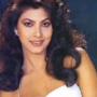Kimi Katkar Hindi Actress