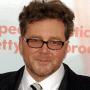 Kirk Jones English Actor