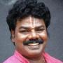 Kote Prabhakar Telugu Actor