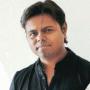 Krsna Solo Hindi Actor