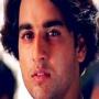 Kunal Tamil Actor