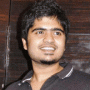 Kuralarasan Tamil Actor