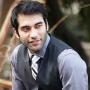 Kushal Punjabi Hindi Actor