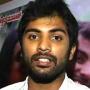 Kushal Raj Kannada Actor