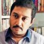 Kushan Nandy Hindi Actor