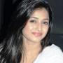 Kushi Malayalam Actress