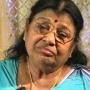 Kuttyedathi Vilasini Hindi Actor