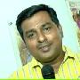 L Madhavan Tamil Actor